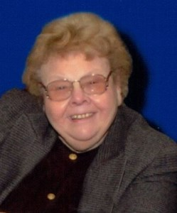 Janice Ann  Moore
