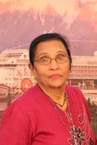 Phul  KUAR