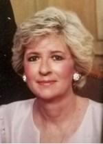 Mary Lant