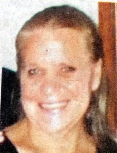 Dione Patrice  Kaebisch