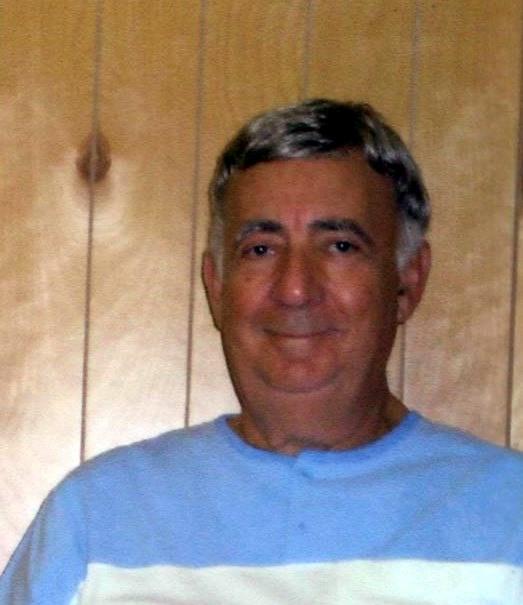 Thomas  P.  Robinson