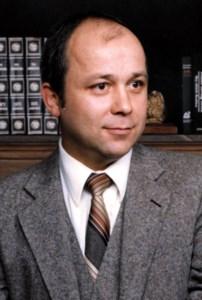 Werner  Losenegger