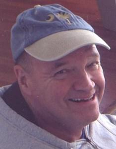 Charles M.  McGowan