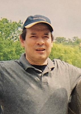 Rene Galindo