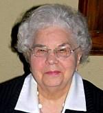Frances Dykes