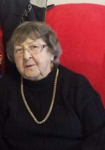 Ruby L.  Simpson