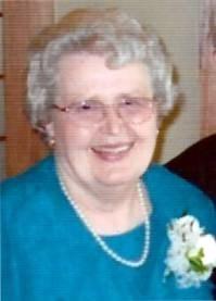 Shirley Frederick