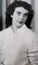 Dixie Weaver