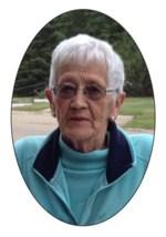 Lois Sinclair