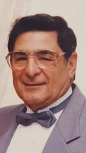 John J.  Barrale