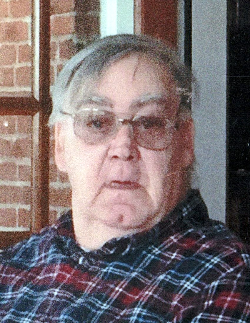 Kenneth  Blankenship
