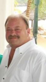 Jeffrey Daigle