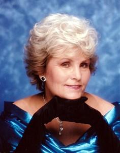 Billie Marie  Hartman