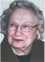 Frances Gendelman