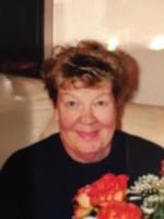Sharon Jury