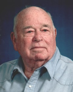 Henry Lester  Collinsworth