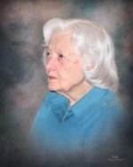 Carol Roland