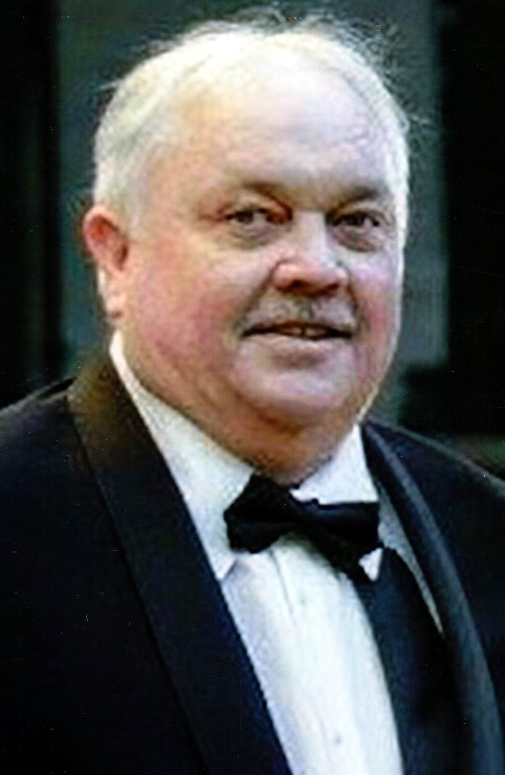 Marty Glenn  Walters