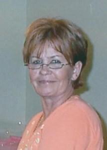 Juanita Milligan  Moore