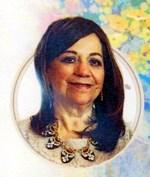Silvia GARCIA