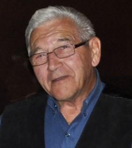 Willmar Lorentz  Petterson