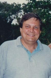 Roger  Borkowsky