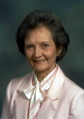 Joann Williamson