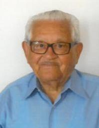 Alejo  Ramos