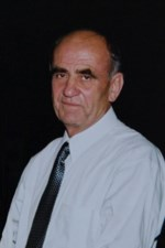Christodoulos Liakos