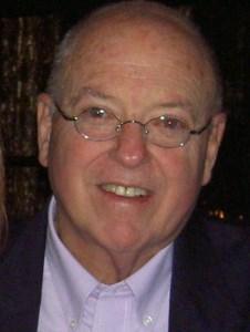 William  Hardcastle