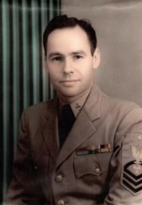 Robert Eugene  Hanson