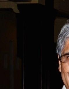 Mr. Luis Alberto  Valeriano Ramirez