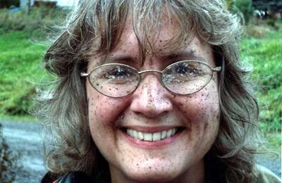 Kathleen GAMBLE