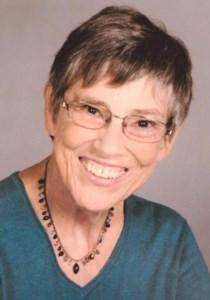 Sr. Linda  Glaeser, SSJ