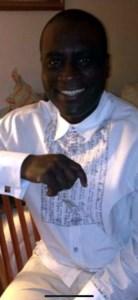Abdul  Giwa-Osagie