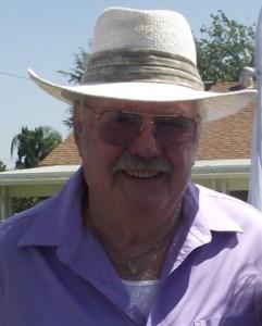 Bobby G.  Culpepper
