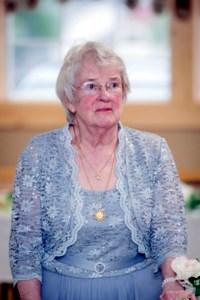 Rose Marie  Kilpatrick
