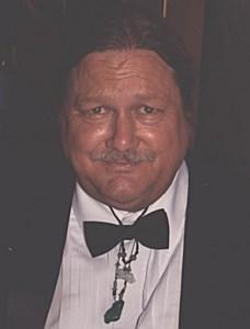 Scott E.  Appleby