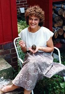 Paula Lynn Russo  Gorman