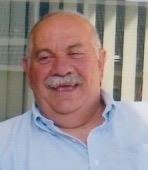 Thomas J.  Ricci