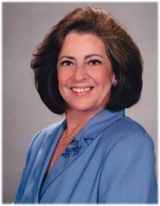 Sharron Christine  Champine
