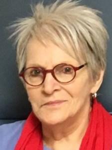 Diane  Laforest