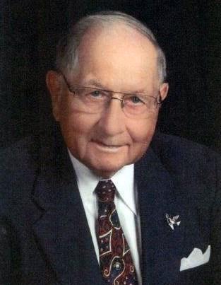 George L.  Timm
