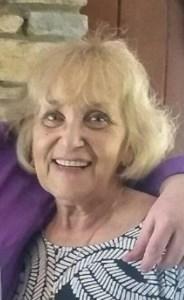 Bonnie  Milazzo