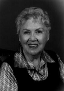 """Catherine """"Kay"""" Virginia  Grandolfo"""