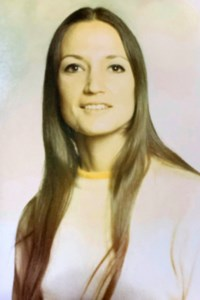 Lucia  Hybarger