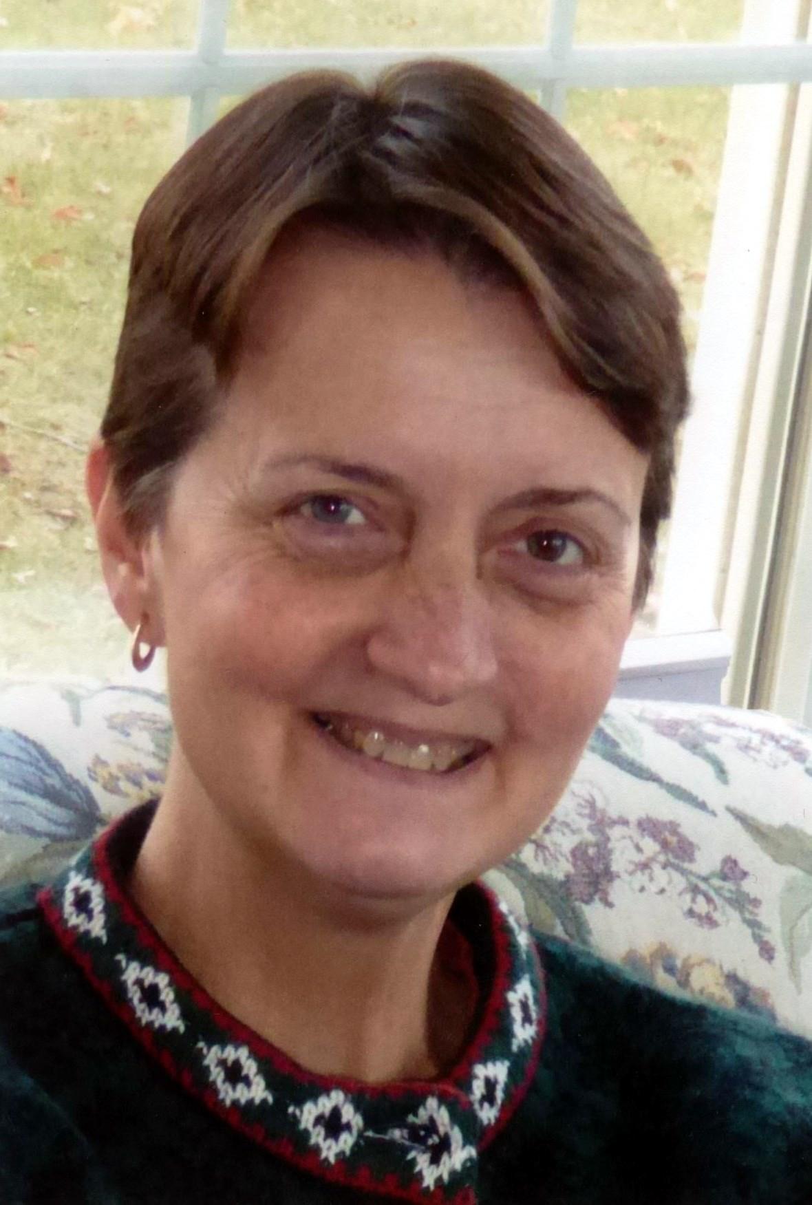 Dr Donna Lee Harrington Obituary