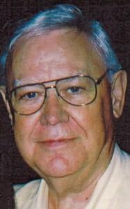 Roy  Maxwell Jr.