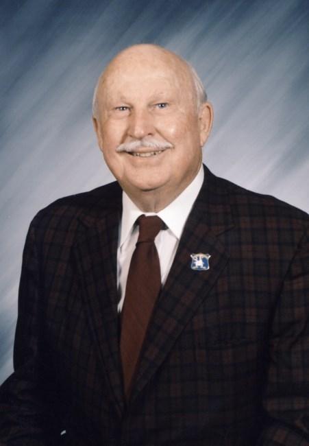 Frank Brewer Jr Obituary Homewood Al