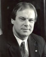 Wayne Adkinson